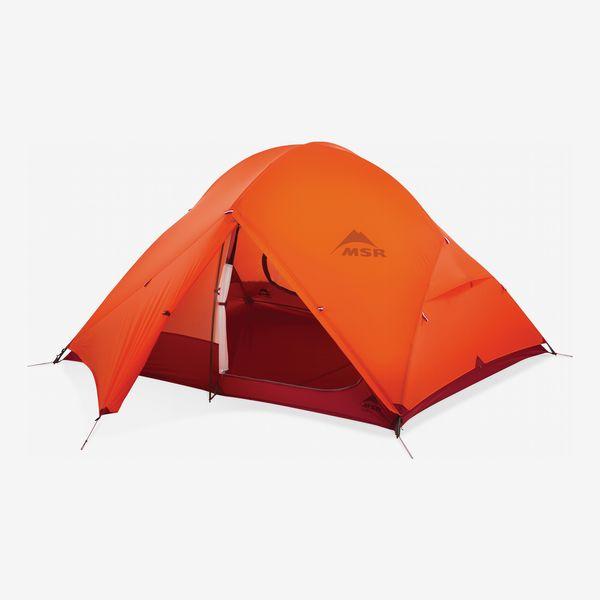 Access 3 Three-Person, Four-Season Ski Touring Tent