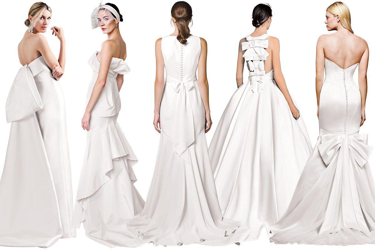 Wedding Dress Shops In Arkansas 68 Fresh