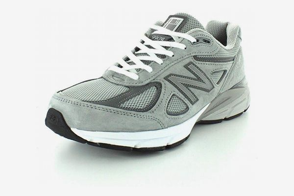 New Balance Men's 990V4 Running Shoe