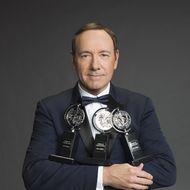 Here Are Your 2017 Tony Award