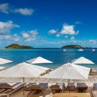 A St. Barts Guide for First-Timers