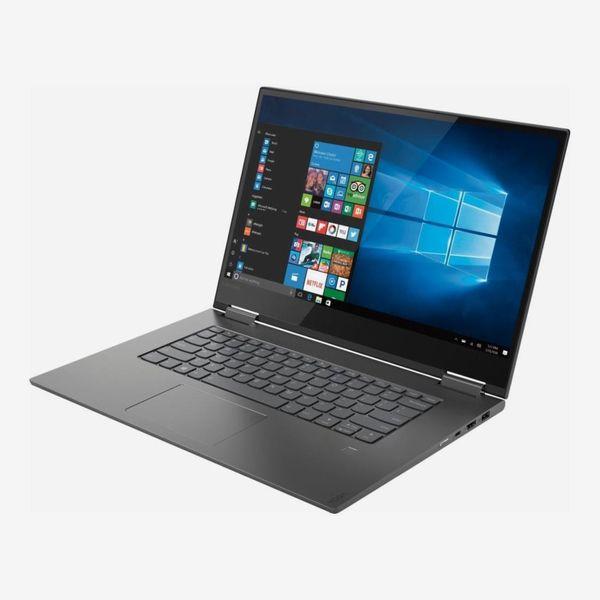 Lenovo Yoga 7i 2-in-1 15.6