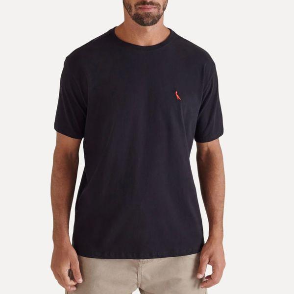 Reserva Organic Cotton T-Shirt