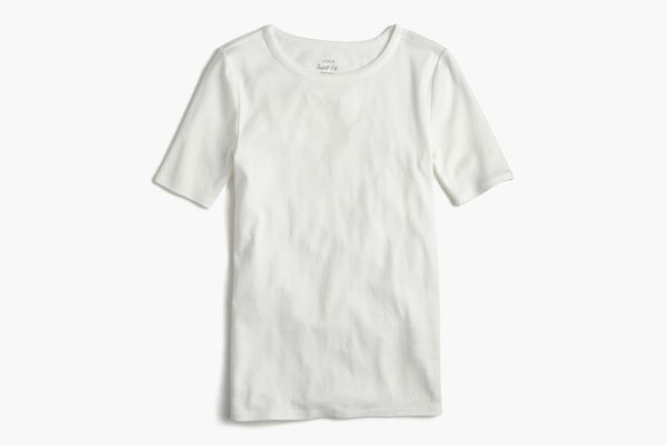 Slim Perfect T-shirt