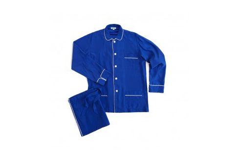 Silk Unisex Pajamas