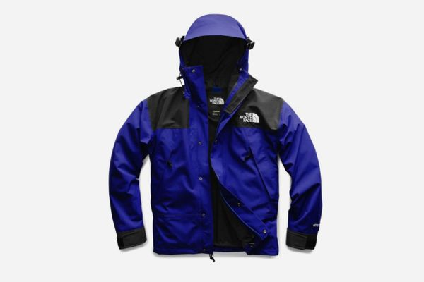 The North Face 1990 Mountain Jacket GTX