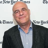 Mark Bittman Is Joining a Vegan-Focused Start-Up