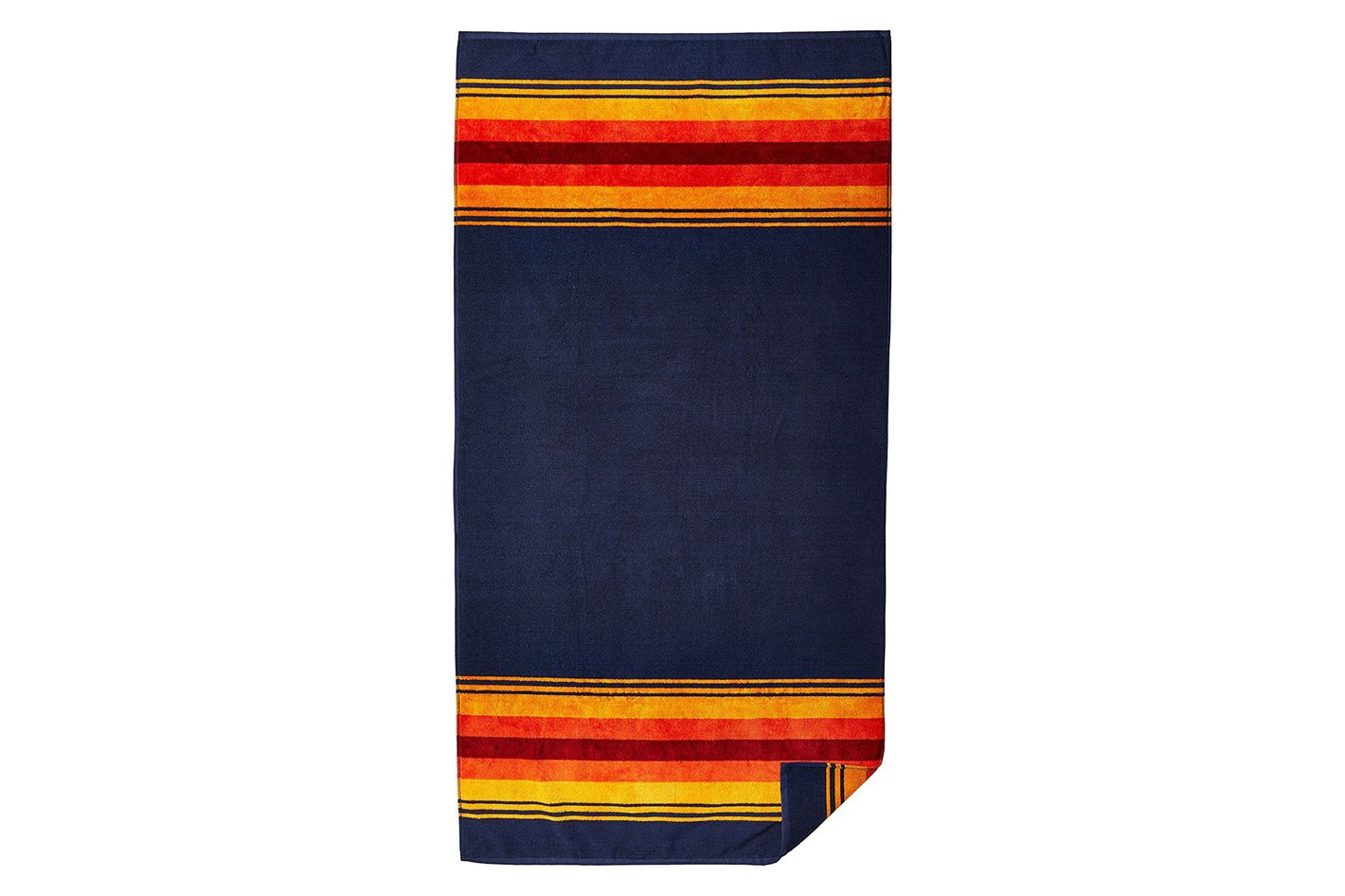Pendleton National Park Bath Towel in Grand Canyon