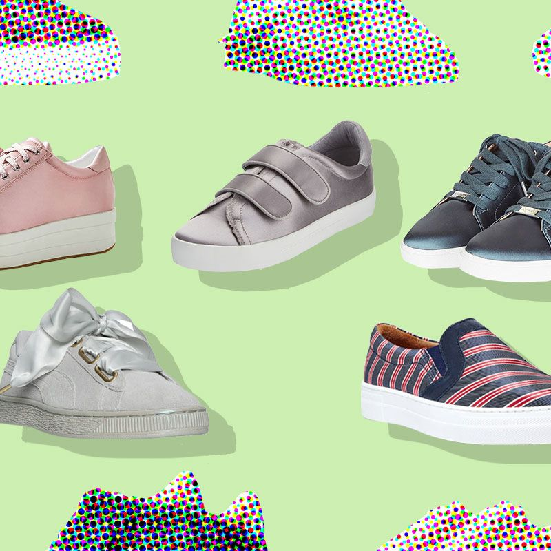 11 Best Ugly Sneakers | The Strategist | New York Magazine