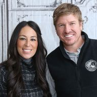 "AOL Build Presents: ""Fixer Upper"""