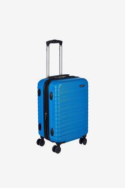 AmazonBasics Hardside Spinner Carry-On