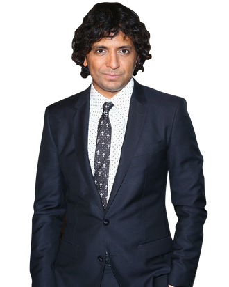 m. night shyamalan - photo #22