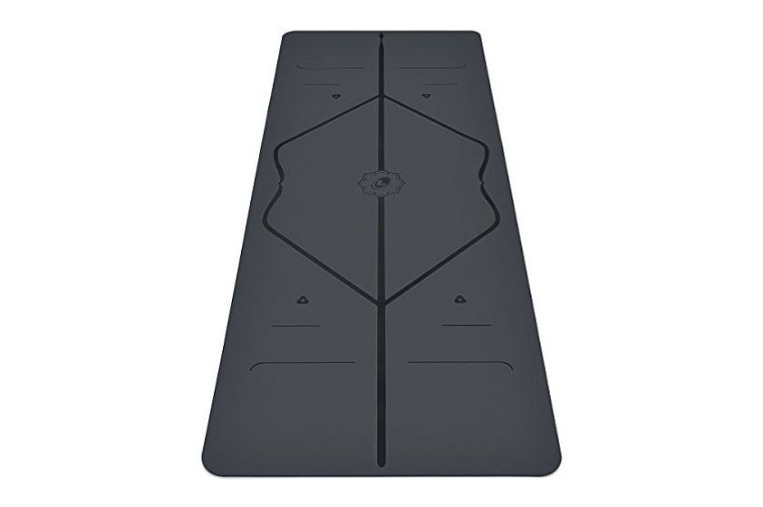 The Original Liforme Yoga Mat