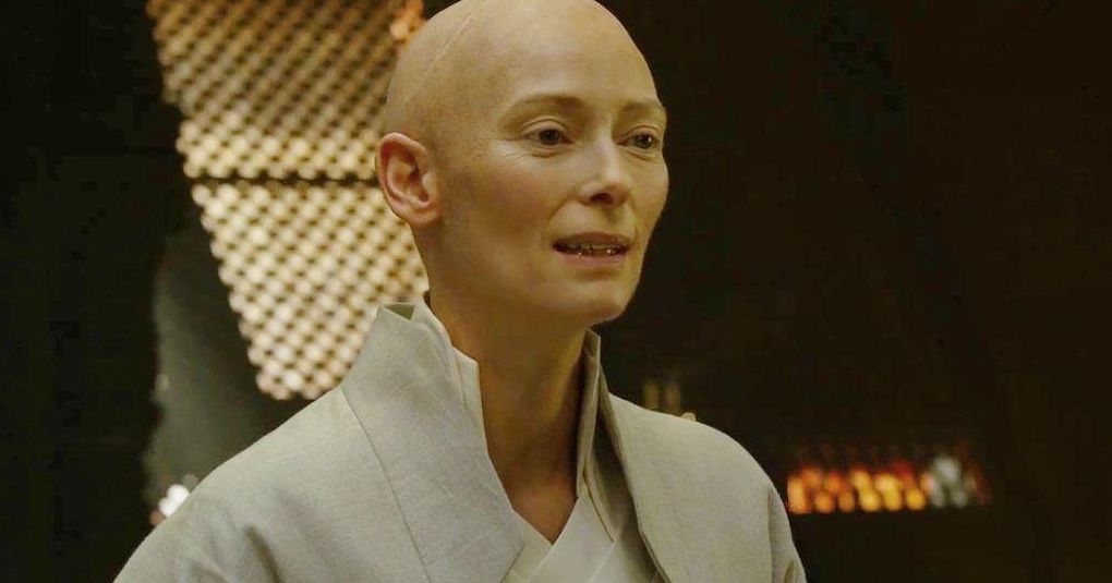 Read the Emails Between Tilda Swinton and Margaret Cho ...