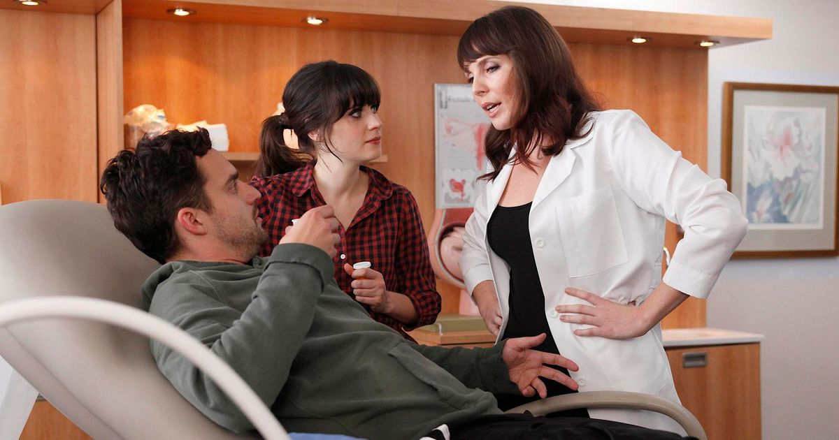 watch new girl the landlord online free