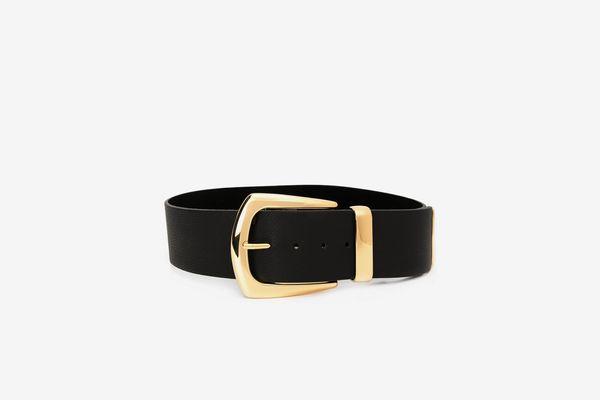 B-Low the Belt Jordana Belt