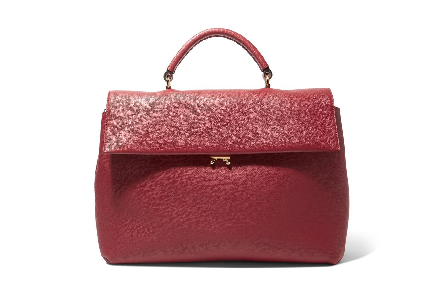 Best Non Designer Handbags