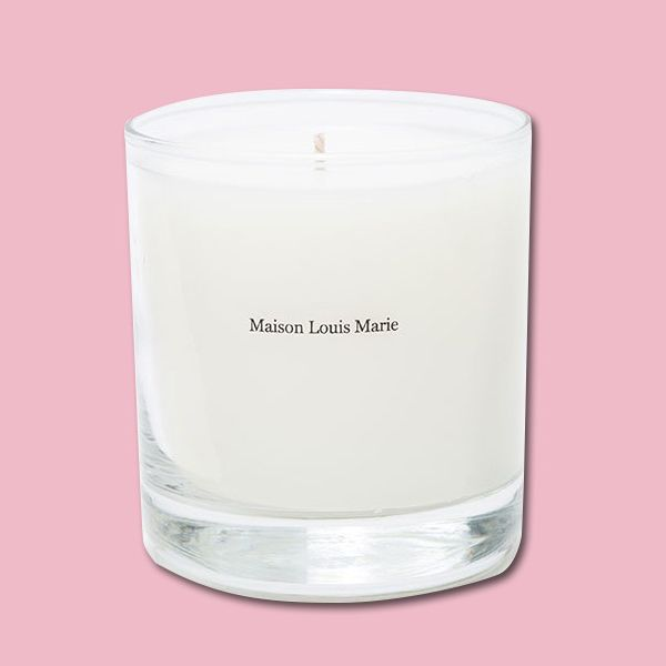 16 Best Candles 2019