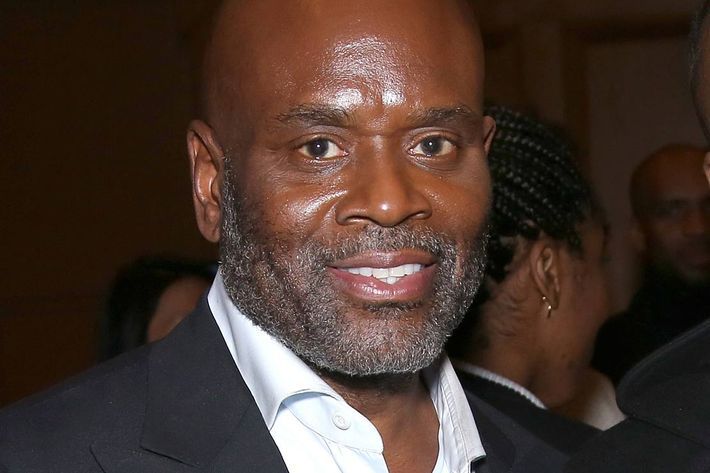 L.A. Reid Is Leaving Epic Records After Six Bittersweet Years