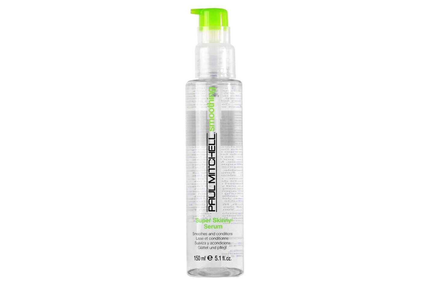 Paul Mitchell Smoothing Skinny Serum