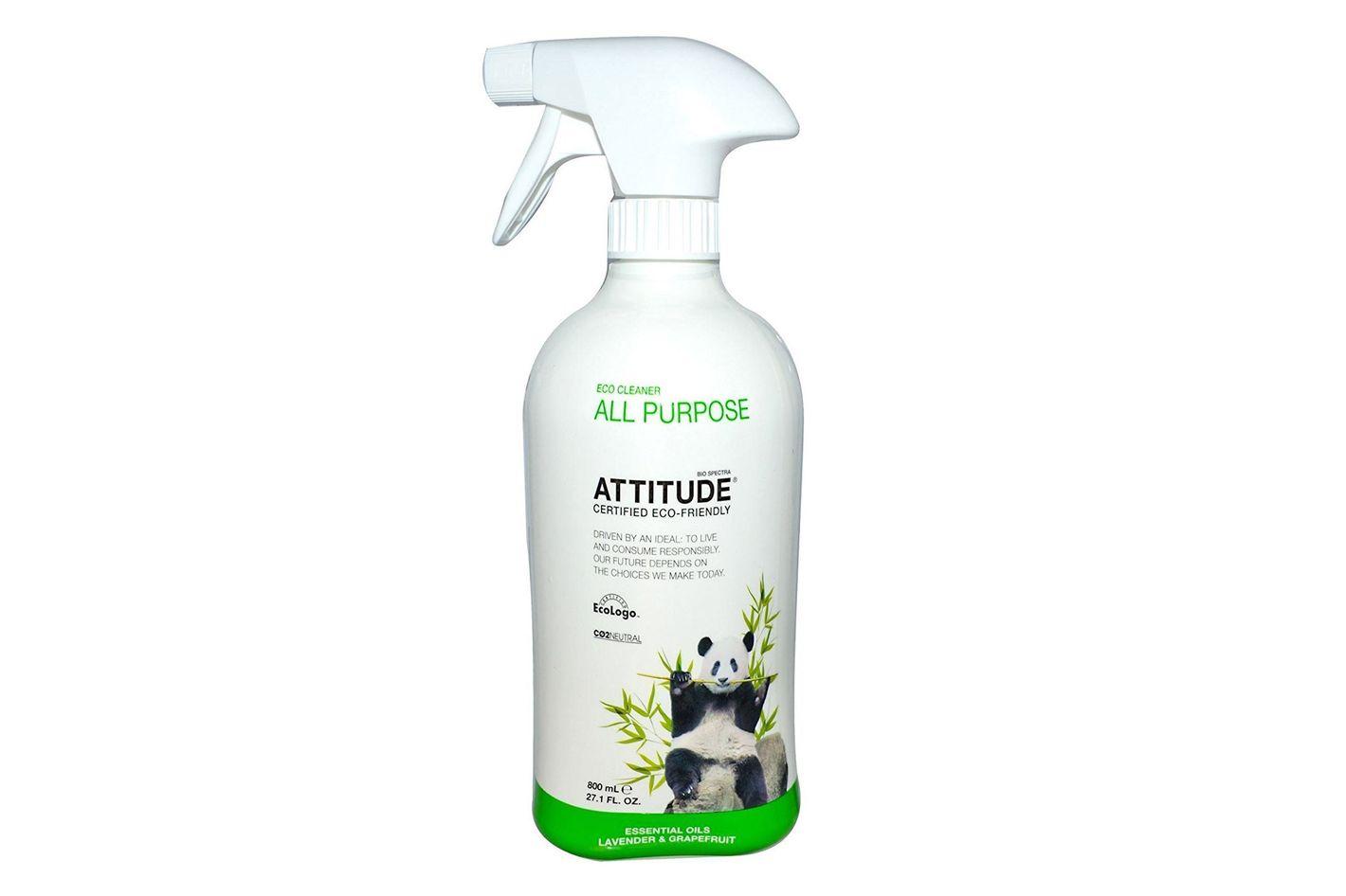 Attitude All-Purpose Cleaner