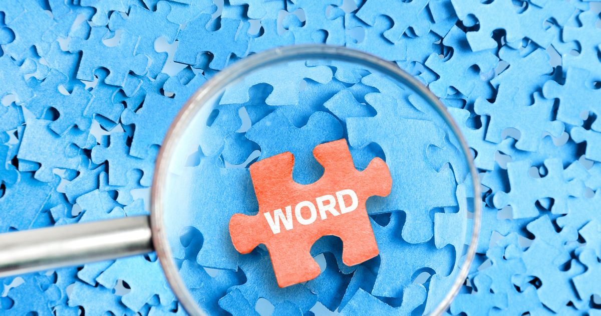 Test Your Creativity: What Do These 3 Words Have in Common?