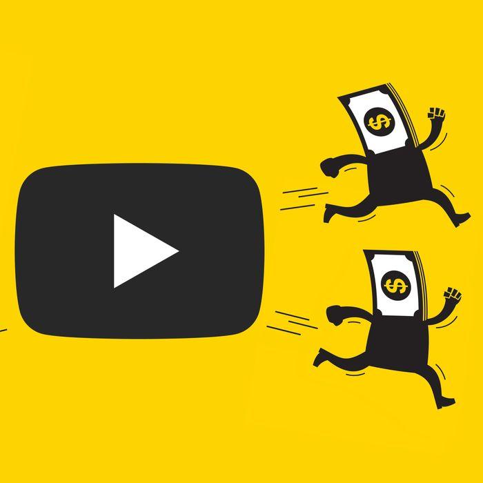 a5512a6e1161 Can YouTube Survive the Adpocalypse
