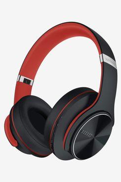 DOQAUS Wireless Headphones Over Ear