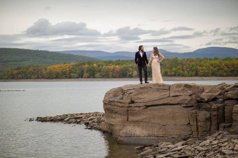 Nyc Wedding Planners New York Weddings Guide