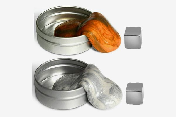 Arfun Magnetic Slime