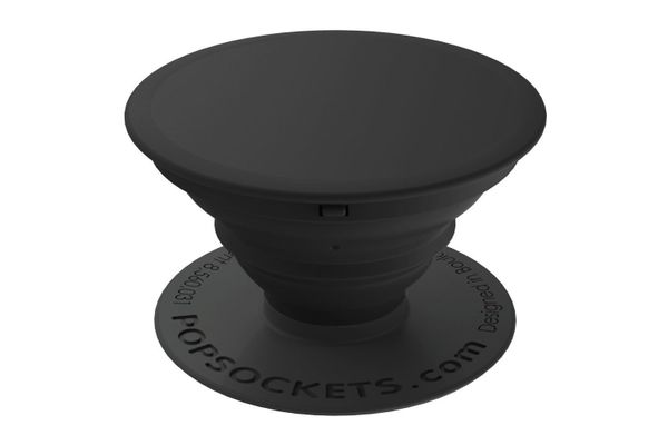 PopSockets: Expanding Stand and Grip