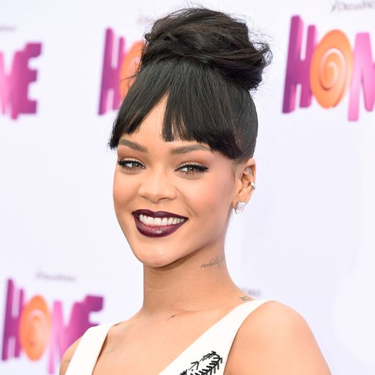 Rihanna News And Photos: Hear Rihanna's New Song -- Vulture