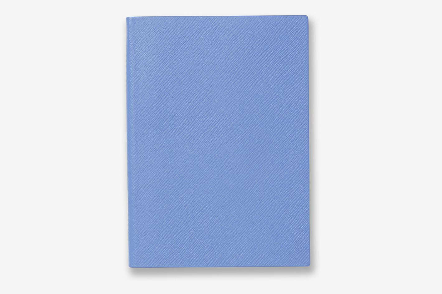 Smythson Soho Notebook