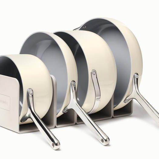 Caraway Home Cookware Set