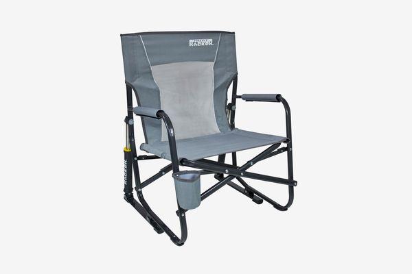 GCI Outdoor Firepit Rocker Chair