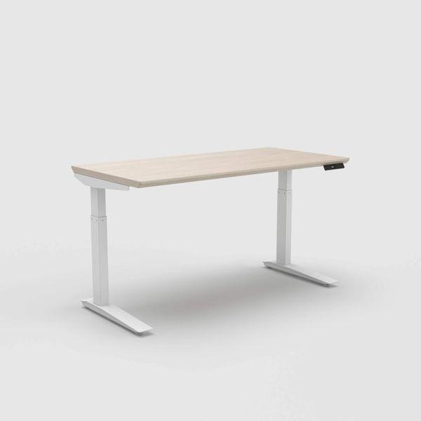 Floyd The Standing Desk
