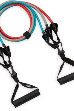 New Balance 3-In-1 Resistance Bands