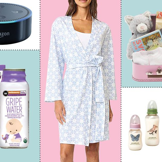 how baby amazing gift ideas are shower gifts these