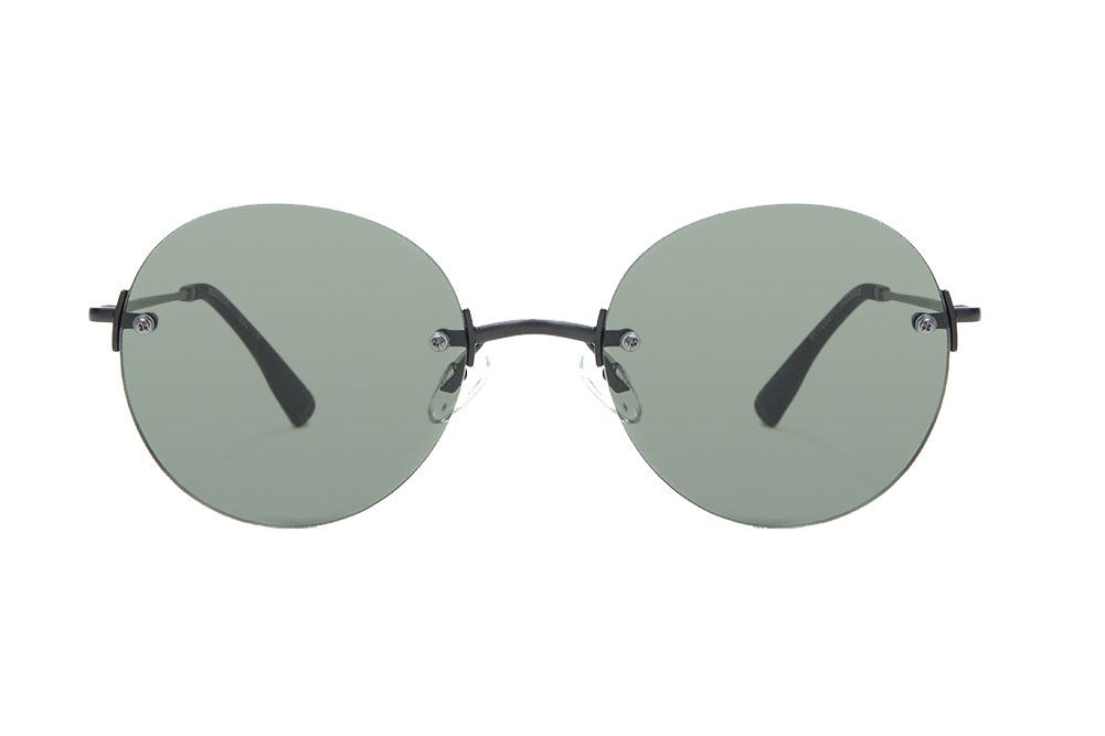 7aa93f95ed7c7 Ask the Strategist  The Best Sunglasses Under  100