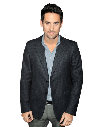 Ed Weeks==Los Angeles Premiere of HITCHCOCK==Academy of Motion Picture Arts and Sciences, Beverly Hills, Ca==November 20, 2012.