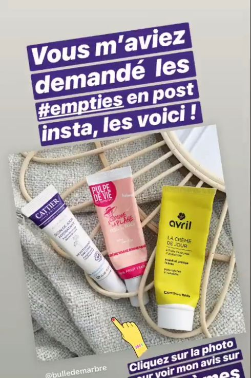 How Influencers Get Free Cosmetic Products, and You Can Too!