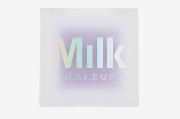 Milk Makeup Holographic Highlighting Powder