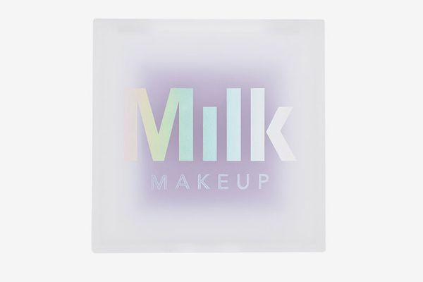 Milk Makeup Holographic Highlighting Powder