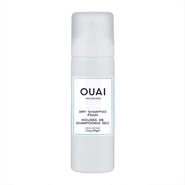 Ouai Dry Shampoo Travel Size