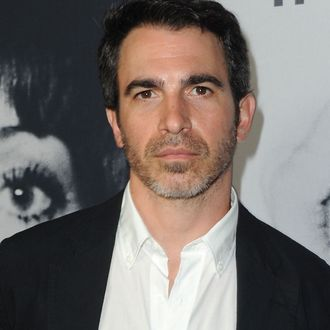 087411fb48e4 Chris Messina Will Play a Long-Haul Trucker on YouTube