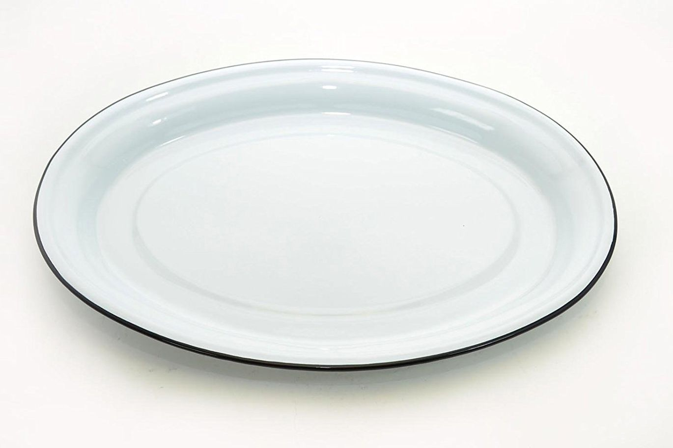 Laredo Import Serving Platter