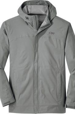 Outdoor Research Apollo Stretch Men's Rain Jacket