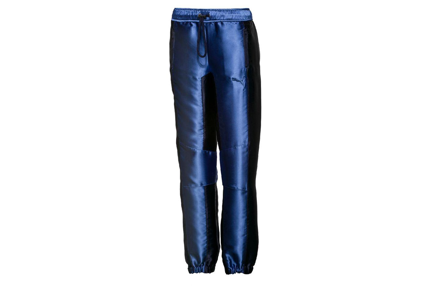Fenty Track Pants