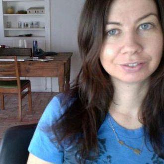 Sheryl Sandberg's PR Honcho Leans Into Critical Ex-Facebooker With