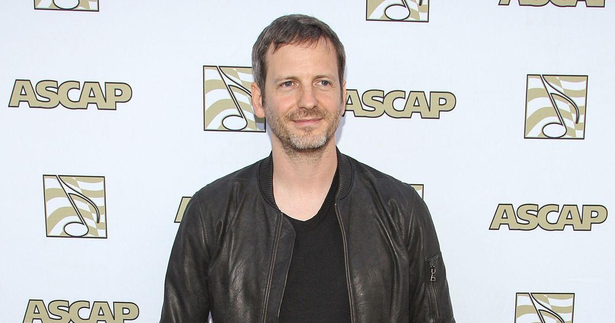 Sony Has Reportedly Parted Ways With Dr. Luke